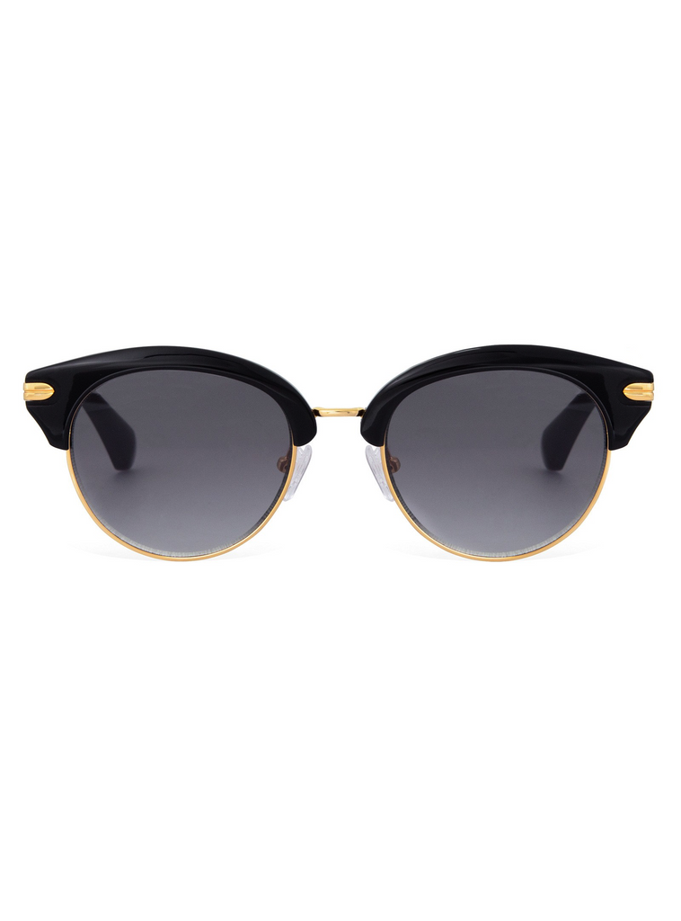 BELLEVUE SUNGLASSES