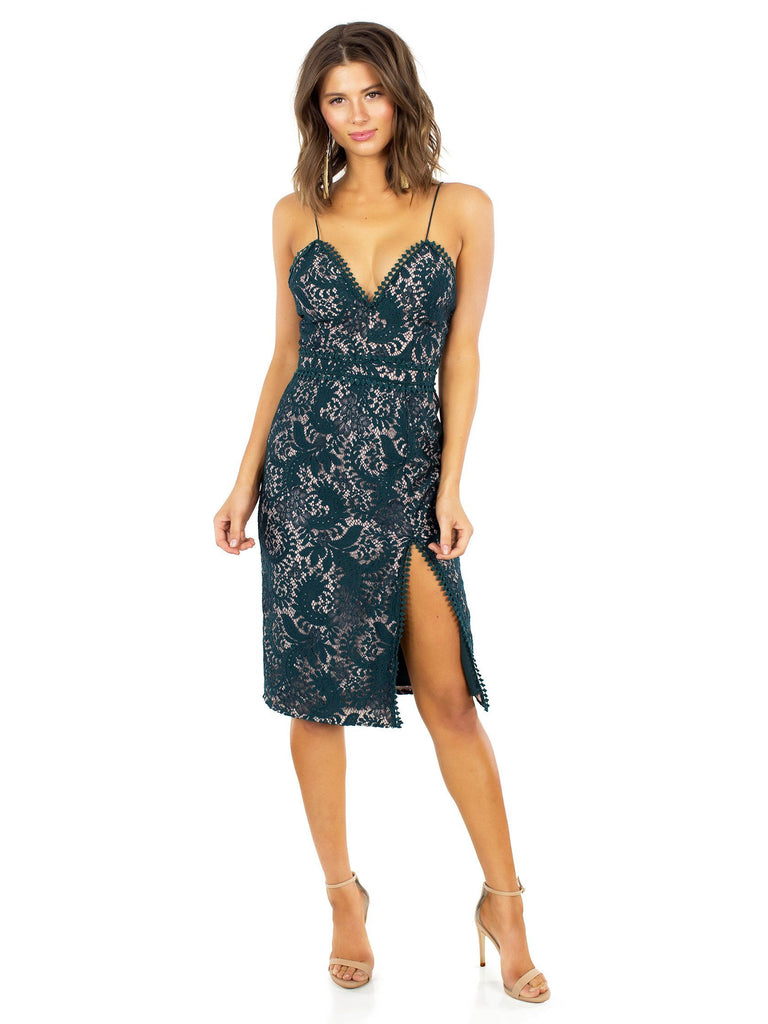 Kennedy Maxi Dress in Black. - size 4/S (also in 2/XS) Stylestalker Cheap Outlet Cheap Price In China Sale Big Sale Discount Codes Clearance Store tjOjDxflA