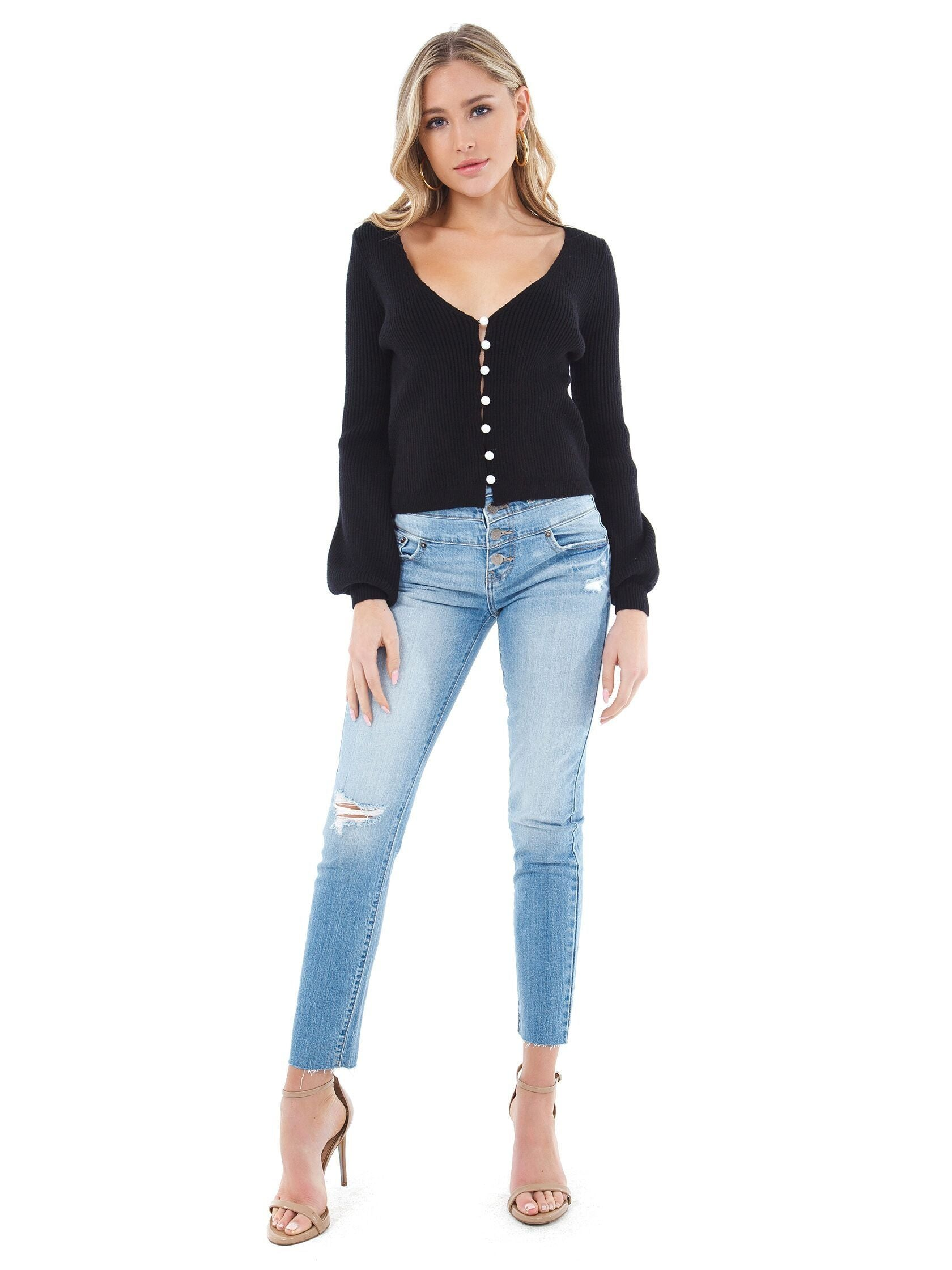 Charlie Holiday Rentals Tula Cardigan Fashionpass Skip to main search results. charlie holiday rentals tula cardigan