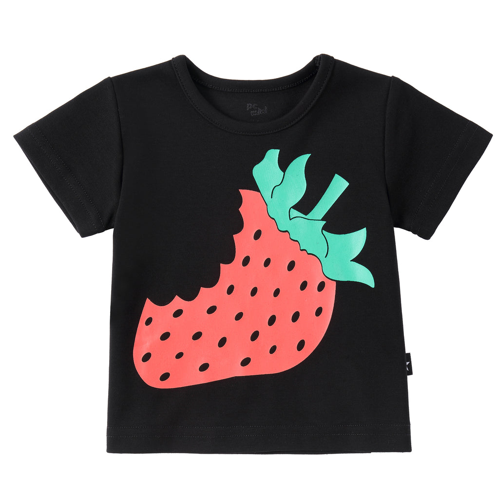 Baby Strawberry Tshirt