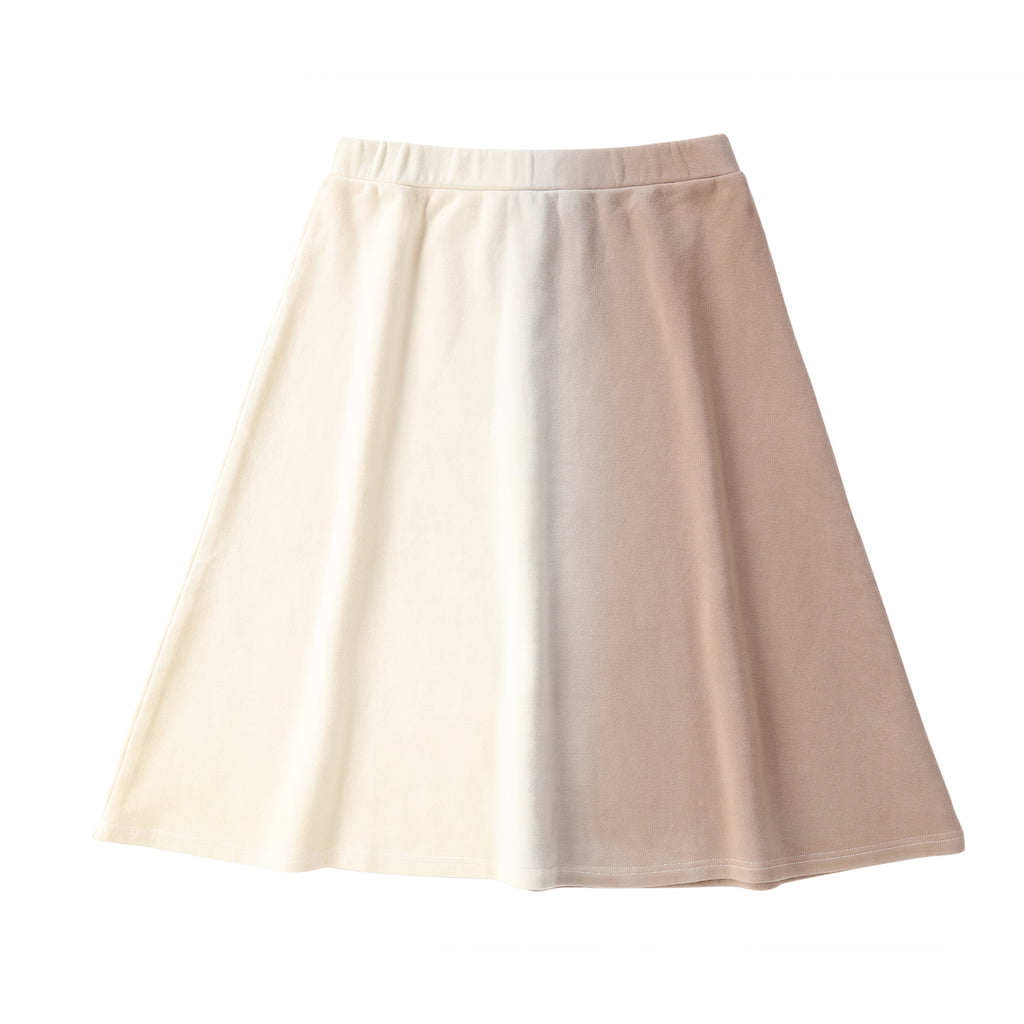 Teens Ombre Skirt