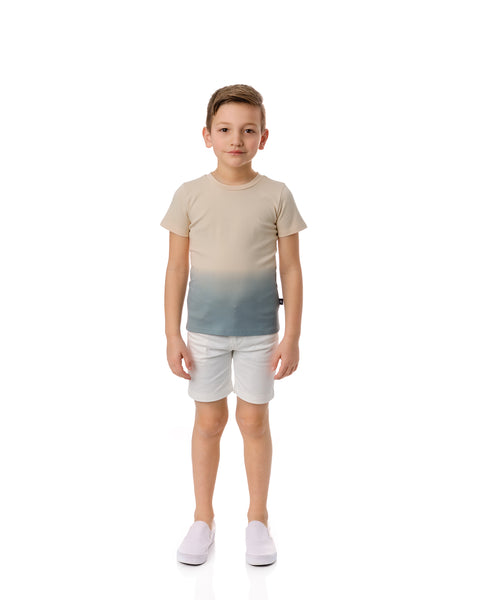 Starwashed Ombre Tshirt