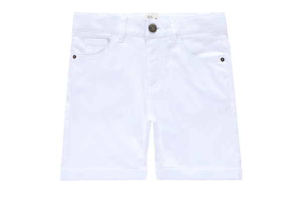 64d5ac765 SS19 Boys' Everyday Pants/Shorts - Petit Clair