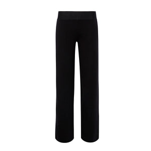 TENCEL SCULPT INTERLOCK PANT
