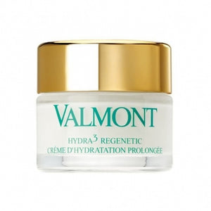 VALMONT Hydra 3 Regenetic Cream 50 ml