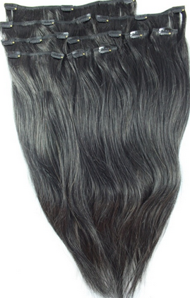 SILKY Regular Full Set 100g