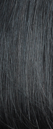 Clip in Hair Extensions Off Black (NB#)