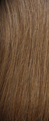 Clip In Hair Extensions - Mousy Brown 8#