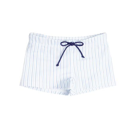 boys double stripe brief