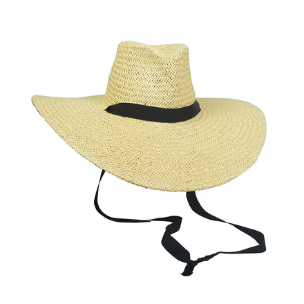jules chinstrap sun hat