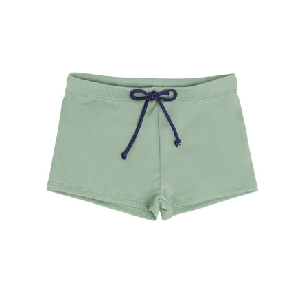 boys sage brief