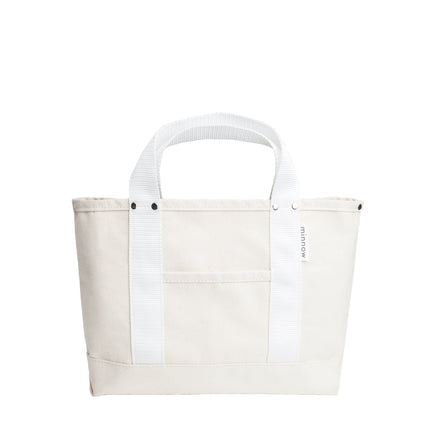 Mini Beach Tote