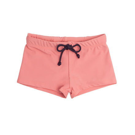 boys nantucket red brief