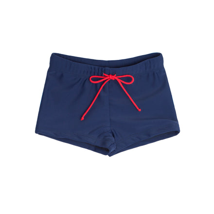 boy's americana brief