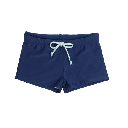 boys navy brief