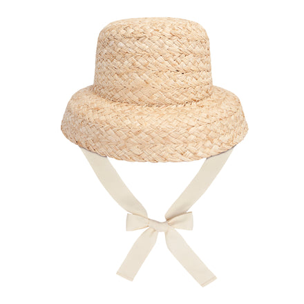 kids jean belle hat