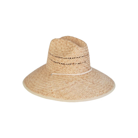 women's vista hat