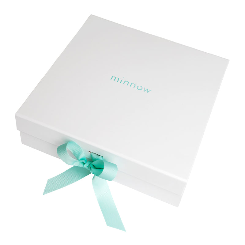 minnow gift box