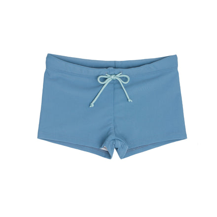 boys marine brief