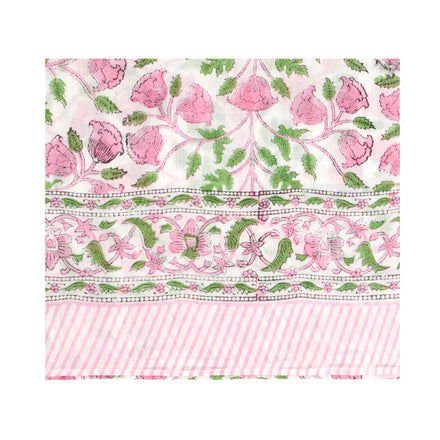 nantucket rose pareo