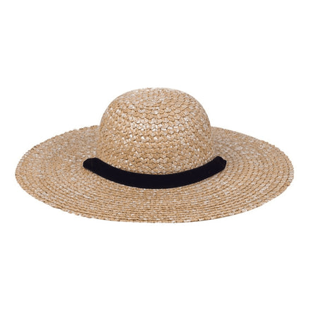 women's dolce sun hat