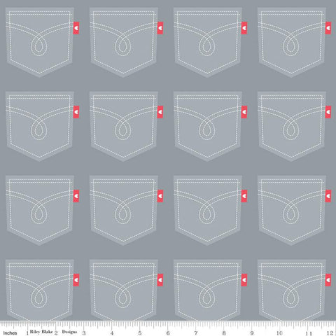 Down on the Farm by Doodlebug Design Inc.