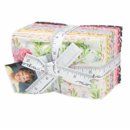Guernsey Fat Eighth Bundle 30 pc by Brenda Riddle for Moda