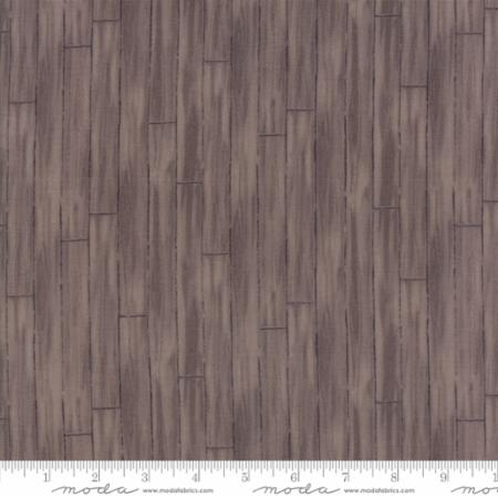 """Homegrown""-Barnyard Shiplap Tan by Deb Strain for Moda"