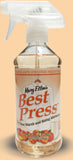 Mary Ellen's Best Press-Peaches & Cream