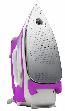 Oliso Smart Iron Purple -- 1800W