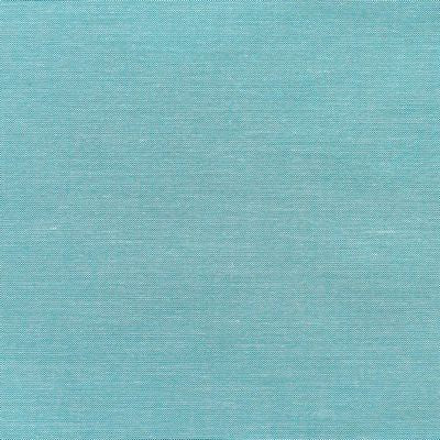 """Tilda Basics""-Chambray Teal by Tone Finnanger for Tilda"