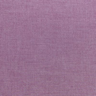 """Tilda Basics""-Chambray Plum by Tone Finnanger for Tilda"