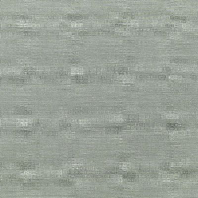 """Tilda Basics""-Chambray Sage by Tone Finnanger for Tilda"