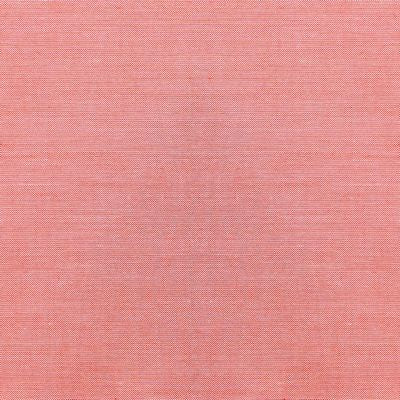 """Tilda Basics""-Chambray Coral by Tone Finnanger for Tilda"