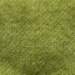 Wool Stacks- five 7″ x 8″-Chartreuse by Blackberry Primitives