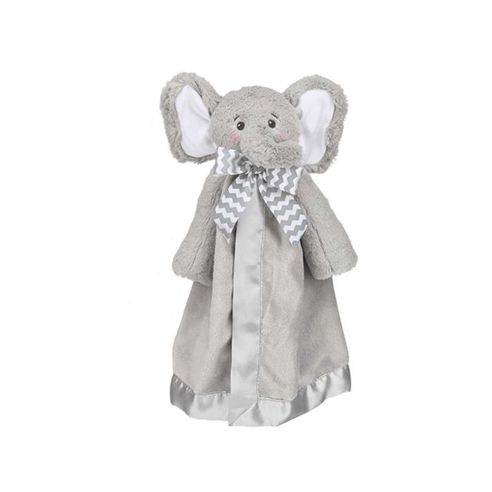 Sweet Elephant Lovey