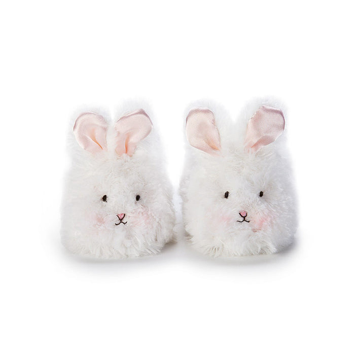 Cuddle Toe Slippers