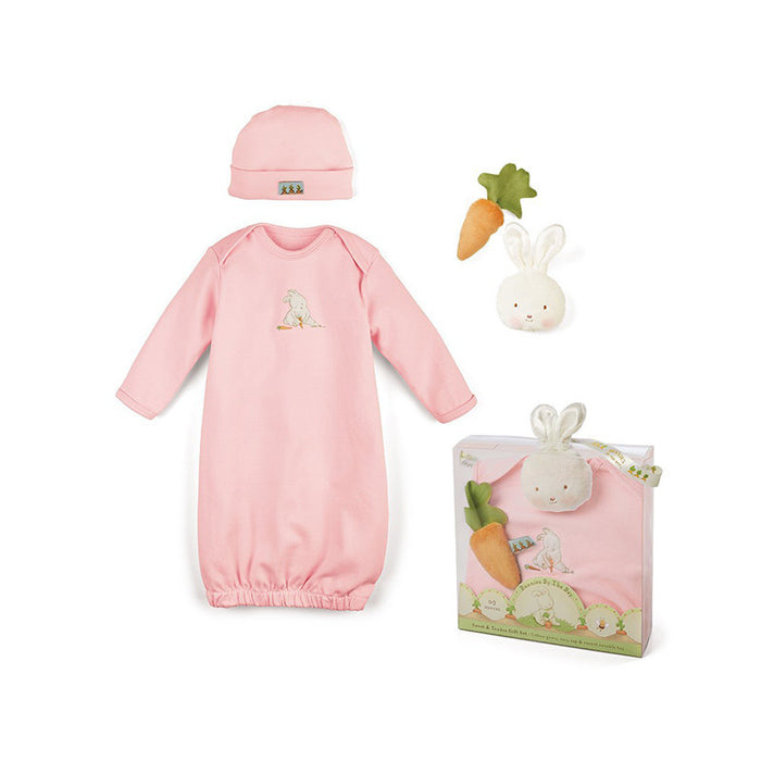 Pink Sweet and Tender Gift Set