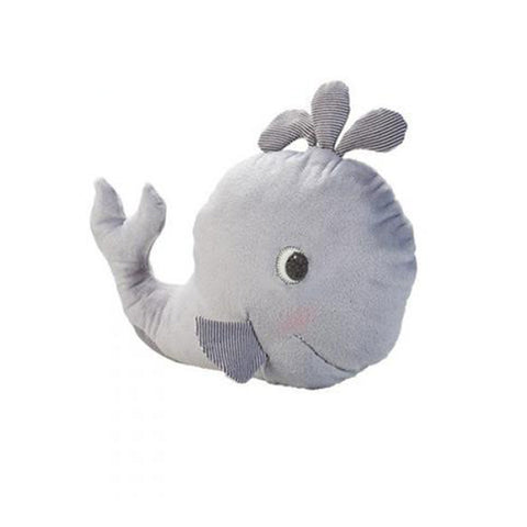 Find Peaches' wide range of Toys or your newborns to toddlers! Shop Peaches range of Toys on our website!