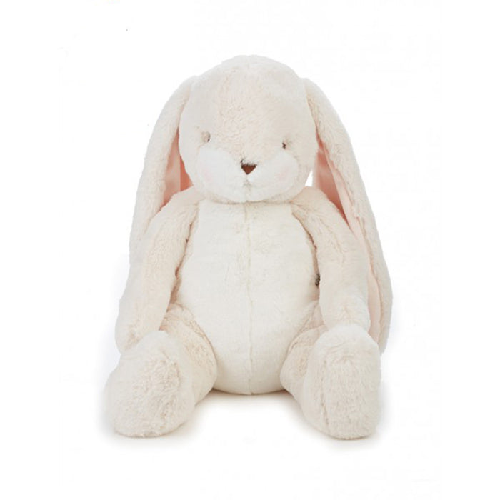 Cream Personalized Bunny