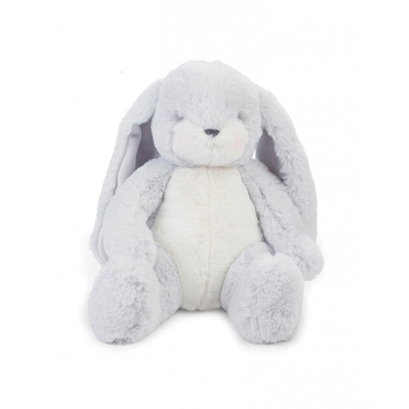 Shop Peaches Blue Personalized Bunny A Sweet Children S Shoppe