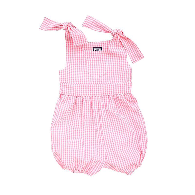 pink-gingham-cotton-romper