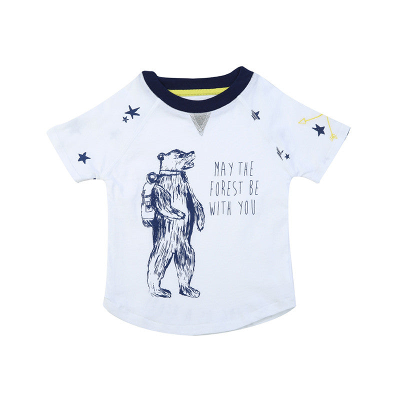 3b2ce73f6 Peaches offers a wide variety of tops for children from ages newborn to  toddlers. Our