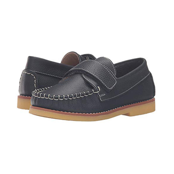Nick Boating Shoe