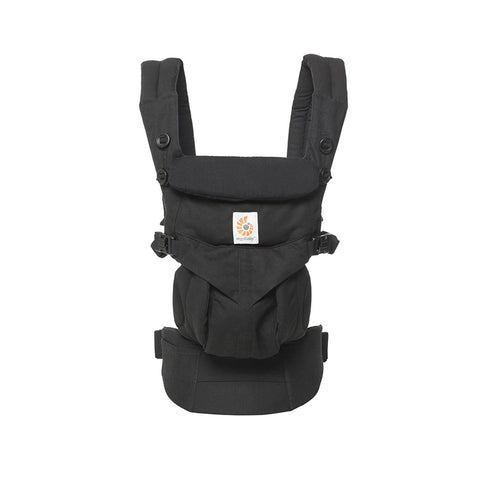Carry your newborn to todders around everywhere you go with ease with Peaches line of Carriers! Choose from many options to fit your style, interests, and lifestyle! Shop Peaches Now!