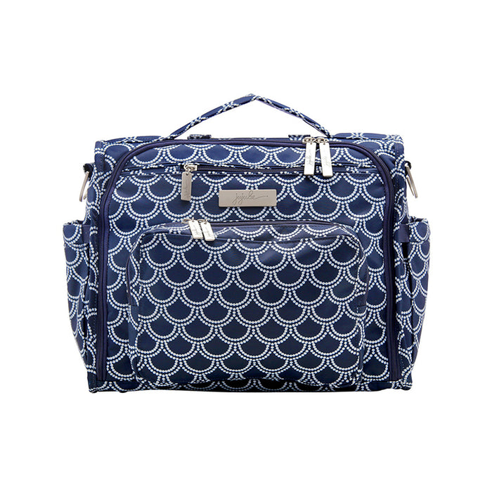 B.F.F. Newport Diaper Bag