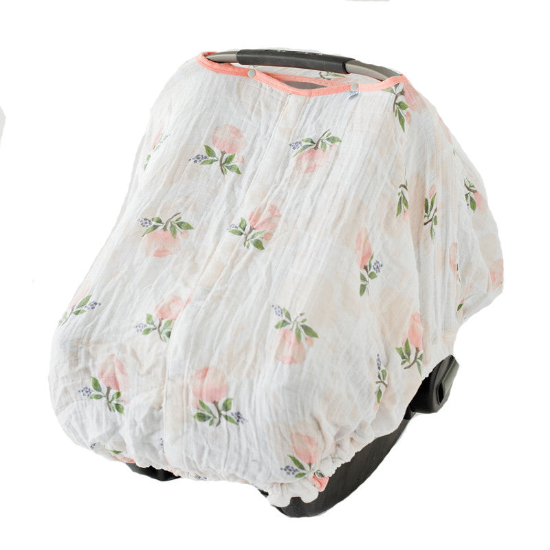 Traveling is easy with Peaches line of Travel Essentials for newborns to toddlers. Peaches products will ensure nothing is forgotten on your next trip with our wide range of Travel Items for your next adventure! Shop Now!