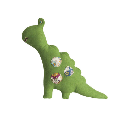 Find Peaches' wide range of Rattles or your newborns to toddlers! Shop Peaches range of Rattles on our website!