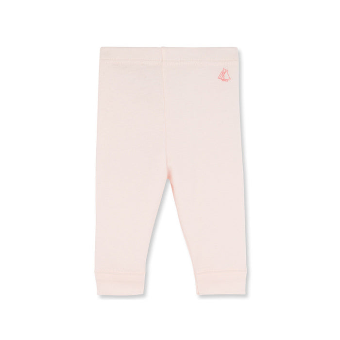 Light Pink Leggings