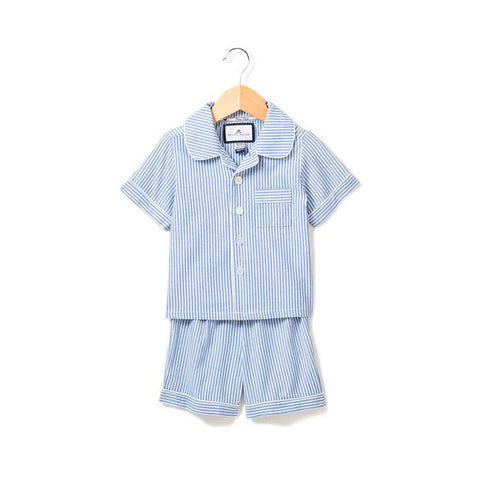 Adorable rompers available for newborns to toddlers including bloomers, bubbles, and sets in dozens of styles. Shop Peaches baby rompers!